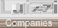 Luizzi Companies