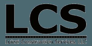 Luizzi Construction Services, LLC