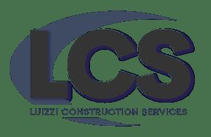 Luizzi Construction Services